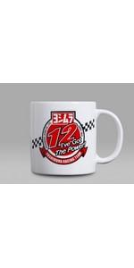 ヨシムラマグカップ