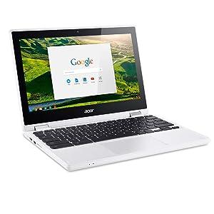 Acer Chromebook R 11 CB5