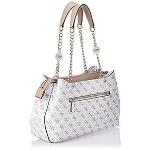 Guess Lorenna Tote Bag