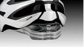 OGK KABUTO オージーケーカブト ヘルメット REZZA G-1