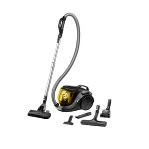 Rowenta X-Trem Power Cyclonic Aspirador, filtración de aire y ...