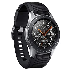 Galaxy Watch 46mm (Bluetooth)