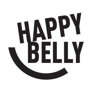 Las semillas de chía orgánicas de Happy Belly son el complemento perfecto para tus «smoothies», batidos, gachas o yogures favoritos.