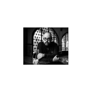 El Laberinto de los Espíritus: 1 Autores Españoles e ...