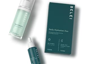 hydration, duo kit, dry skin, fine lines