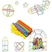 Building Blocks Skills Development kids games