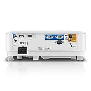 Benq Proiector DLP MS550
