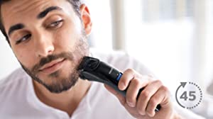 Best Electric Beard Trimmers in India