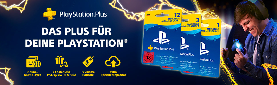 PlayStation 4 Platinum Wireless Headset [Playstation 4