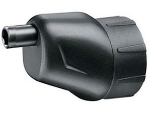 BOSCH(ボッシュ) バッテリードライバーIXO用スミヨセアダプター 2609255723