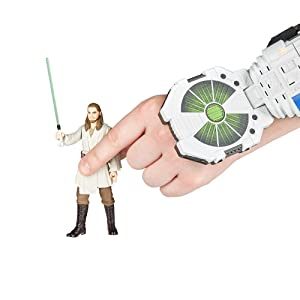 Star Wars Force Link 2.0
