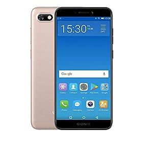 gionee mobile, gionee mobile phone, mobile phone, smartphone