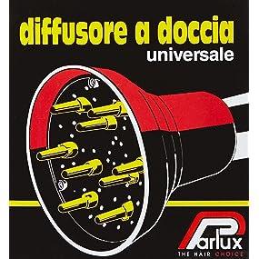 diffusore-asciugacapelli-a-doccia-universale-anche
