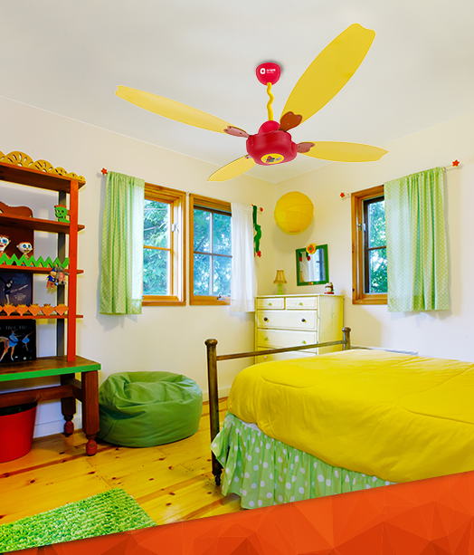 Enhance The Cool Quotient Of Your Kids Room. Vivid And Playful Designs,  Just Right For The Pampered And Playful Environment You Seek For Your  Younger Ones.