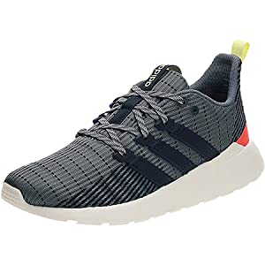adidas Questar Flow, Men's Road Running Shoes