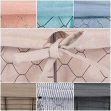 rack shelf liner,chicken wire basket,wall basket storage,basket storage,wire basket storage