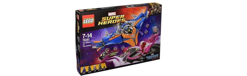 NUOVO COSTRUZIONI LEGO Part Number 3709 in una scelta di colori 3