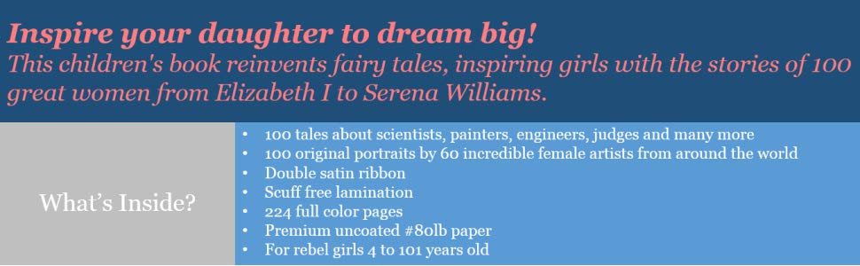 books girls woman learn