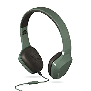 Energy Headphones 1 Bluetooth