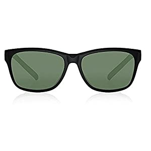 sunglasses, fastrack sunglasses