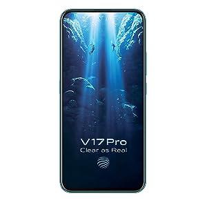 v17 pro, vivo v17 pro, v17 mobile, vivo mobile