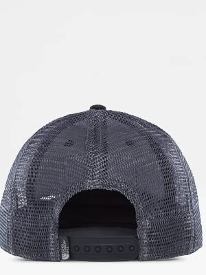 The North Face Mudder Trucker Gorra, Hombre: Amazon.es: Ropa y ...