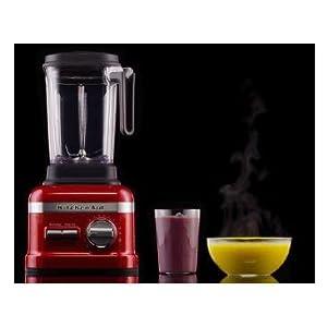 Buy Kitchenaid 5ksb8270bca Artisan 1800 Watt Power Plus