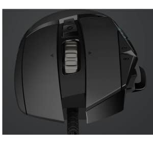 XIM Apex Precision Mouse And Keyboard Adapter For Consoles