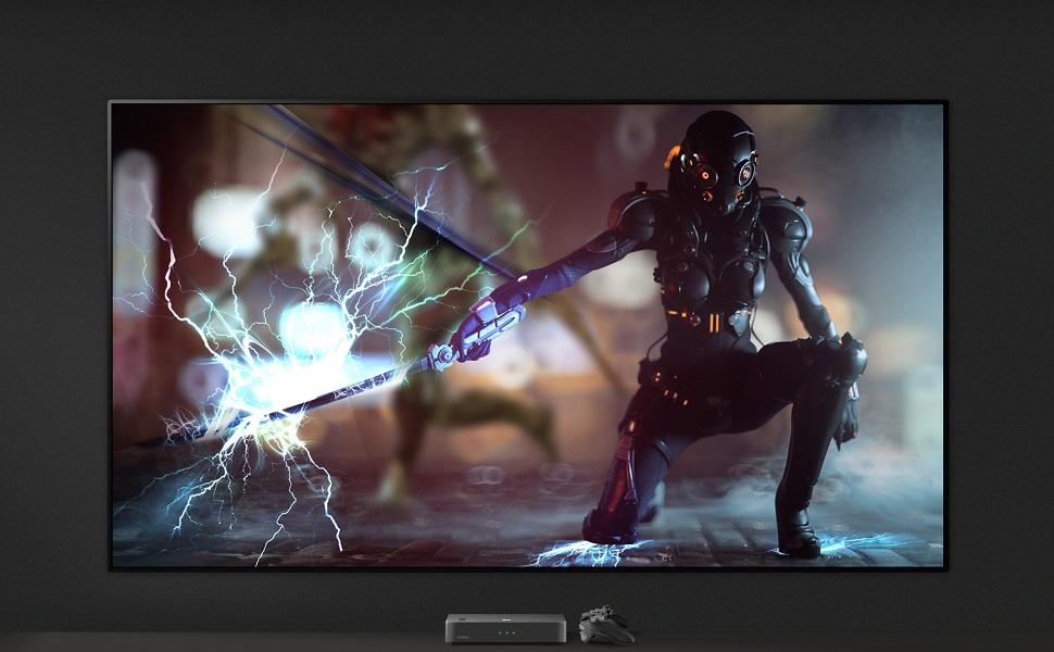 LG 65SM8100PVA-AMA 65 Inch NanoCell TV