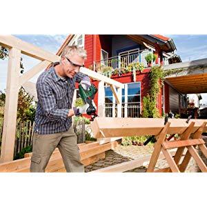 bosch-home-and-garden-psa-18-li-sega-universale-co
