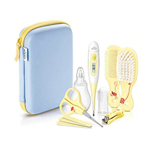 Avent 400/00 Baby Care Set - 400/00 505789