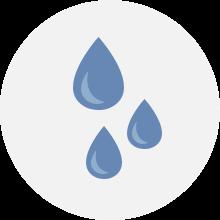 Liquid Damage & Accidents