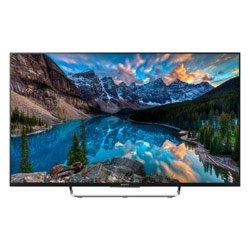 sony flat screen tv. sony bravia full hd tv flat screen tv