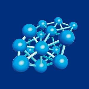 強度に優れた高分子フロロカーボン採用