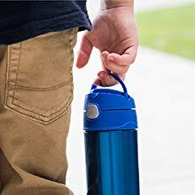 Thermos brand Funtainer drink bottle