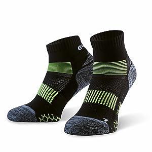 Calcetines de Running para Hombre y Mujer