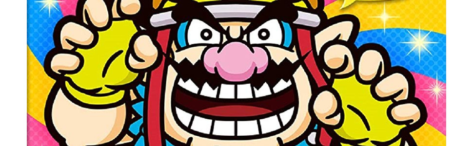 Made in wario facing image