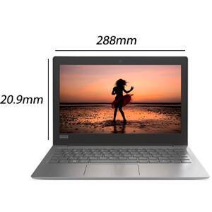 Lenovo Laptop 11.6 Inch
