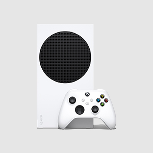white xbox and white remote