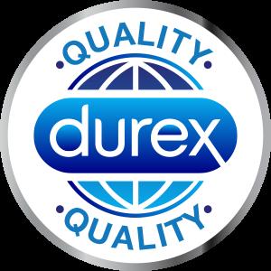 Durex Real Feel Condom
