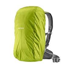 Mantona elementspro 50 outdoor-y cámara mochila flexible einteilbar