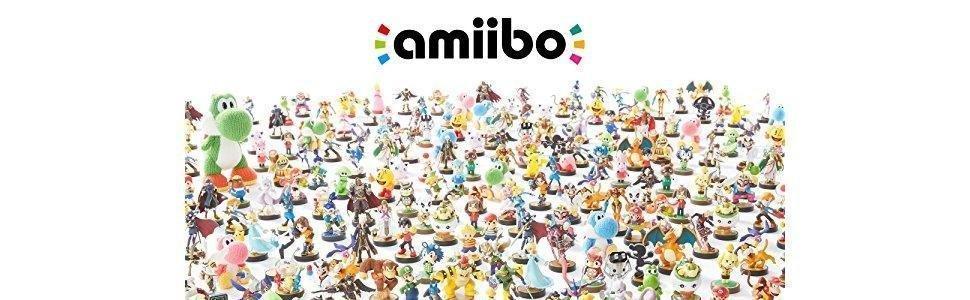 Nintendo - Figura Amiibo Link Majoras Mask Serie Zelda: not ...