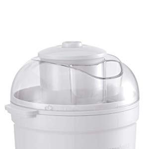 amazonbasics-gelatiera-automatica-1-41-l