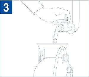メルテック どこでもポンピングウォッシュ 手動式加圧ポンプ 5L Meltec DPW-05