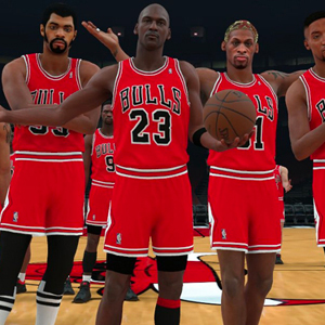 Nba 2K18 By 2K Games For Xbox One: Amazon ae