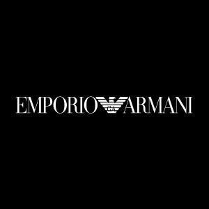 Buy Emporio Armani Renato Analog Blue Dial Men s Watch - AR2448 ... c53be5485717
