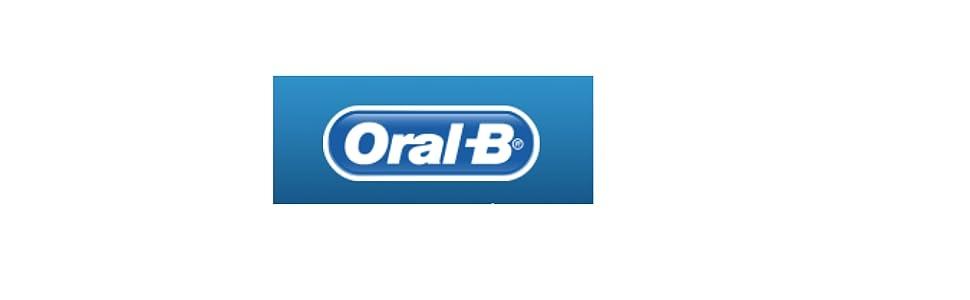 Oral-B Pro-Expert Protección Profesional Enjuague Bucal