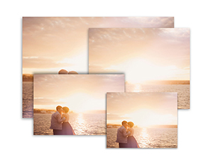 Prime Photos Photo Prints Large Pearl Paper Type Prints Print Images