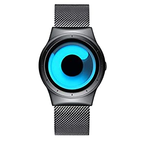 mens watch, digital watch, watch for men, watches, mens watches