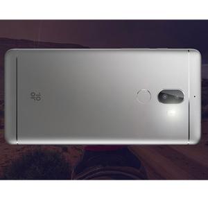10 or G Dual SIM - 64GB, 4GB RAM, 4G LTE, Go Grey: Amazon com